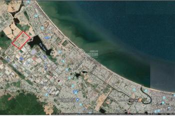 Cần bán lô đất 300m2 cạnh đường Mê Linh, Đà Nẵng thuộc khu đô thị Lakeside Palace