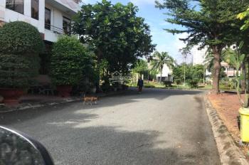 Bán đất HXH Quận 9, Đỗ Xuân Hợp, KDC Nam Long, hẻm 16m sổ hồng cá nhân, LH 0909.000501