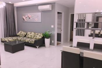 Cho thuê căn hộ cao cấp Green valley giá rẻ.Liên hệ 0909327274