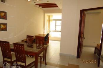 Cho thuê căn hộ Sky Garden PMH, DT 81m2 nhà đẹp giá 22 triệu/tháng. LH: 0909500681 Thắng