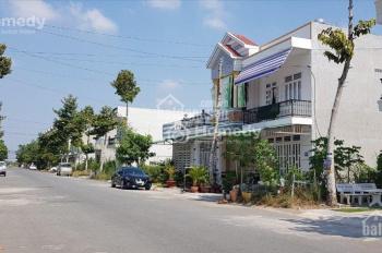 Mở bán đất KDC Hai Thành Tên Lửa mở rộng, giá tốt, sổ hồng riêng, LH 0939986661
