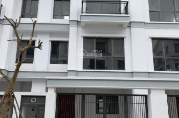 Chính chủ bán LK ST5 Gamuda Đông Nam, nhận nhà cuối tháng 3, trả chậm 18 tháng. LH 0911 337 895