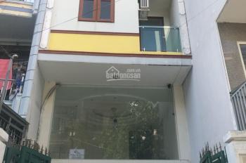 Cho thuê mặt bằng kinh doanh đường Nhất Chi Mai Quận Tân Bình