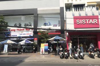 Bán Nhà Nát Mặt Tiền Lê Quang Định Phường 1 Quần Gò Vấp