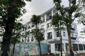 Bán căn góc ST5 Gamuda, nhìn ra vườn hoa, bùng binh, 130m2, trả chậm 24 tháng. Lh 0962686500
