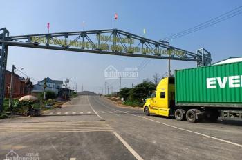 Cần bán 2 lô đất đẹp dự án Bảo Lộc Capital