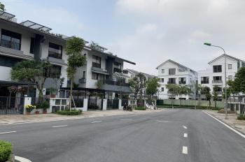 Chính chủ bán căn Song lập Gamuda Gardens hướng Đông Nam, còn trả chậm. lh 0911337895