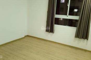 Cho thuê căn hộ Moonlight Hưng Thịnh có nội thất 12tr/th, LH 0901474369