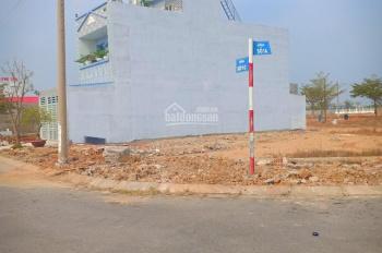Cần sang lại nền đất góc 2 MT đường Trần Văn Giàu, nối dài đường Số 7, Tên Lửa quận Bình Tân
