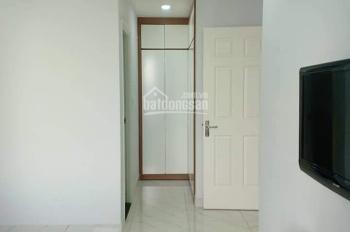 Cho thuê căn hộ cao cấp mới Phú Mỹ Hưng 2 phòng ngủ tại Tân Phú Q7 2PN 2WC giá cực rẻ .0919024994