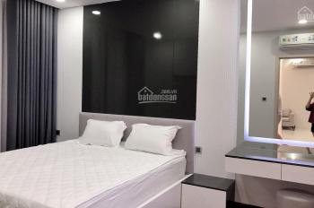 Cần cho thuê căn hộ cao cấp Green valley nhà mới nội thất đẹp giá chỉ 850/tháng Lh. 0919024994