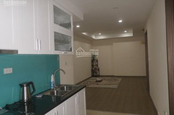 Cho thuê căn hộ 3PN tòa nhà Osaka phường Hoàng Liệt miễn trung gian