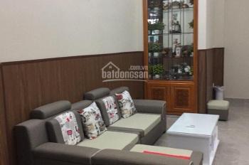 Bán nhà siêu đẹp 3 tầng mặt tiền kinh doanh Trần Cao Vân khu vực sầm uất. Liên hệ: 0777.227.977