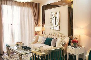 Bán căn hộ 83m2 - 2PN - 2WC hướng Đông Nam giá 1,9 tỷ chung cư H10 Thanh Xuân Nam. LH 0909001686