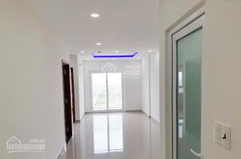 Cần Cho thuê căn hộ Phú Gia (Orchid Park) Nhà Bè, LH: 0988136639