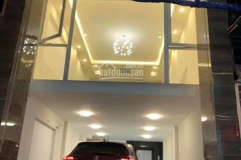 7.7 tỷ vip ô tô 7 chỗ vào phố Nguyễn Khang lô góc 2 mặt thang máy 44/53.5m2 7T MT 5m. 0913.357.536