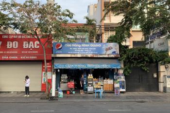 Cho thuê mặt tiền đường Trường Sơn gần sân bay