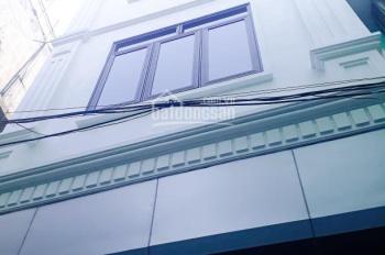 Bán nhà Ngọc Thụy,giá hợp lý 1.9 5tỷ,35m2-4T.LH0981092063.