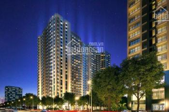 Anland 2(Premium) Sở hữu ngay căn hộ 2PN ở KDT Nam Cường Gía siêu HOT chỉ 1t5 - LH 0972222504