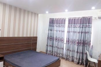 CC bán căn 4PN tại CT2a Nghĩa Đô, Giá 26tr/m2. Liên hệ 0969053932
