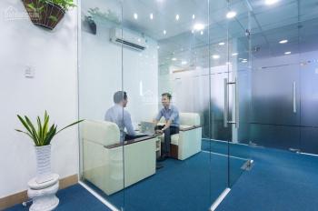 Văn Phòng 70M2- 138M2, 20 Phan Đình Giót, Phường 2, Quận Tân Bình đối điện tài phun nước CV HVT