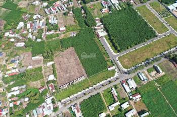 Chính chủ cần bán lô đất 1/500 ở Long Thành mặt tiền đường 30m