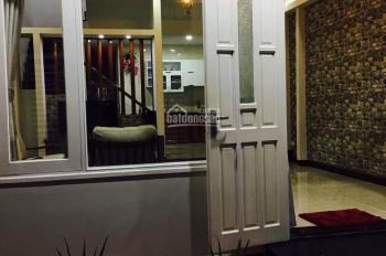 Cho thuê nhà mới xây khu Phước Trường, 3 phòng ngủ, đủ nội thất, 15 triệu/tháng