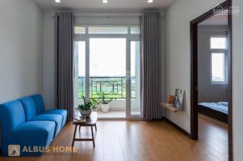 Căn hộ full nội thất Huỳnh Tấn Phát, Quận 7 (La Casa)