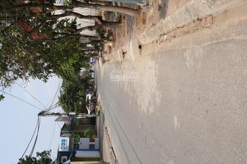Chính chủ cần bán lô đất 50m2 mặt Phố Yên Lộ, Yên Nghĩa, Hà Đông, Hà Nội
