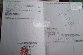 Chính chủ cần Bán đất 2 nền liền kề 300m2 đường 12m hẻm 512 Nguyễn Văn Tạo Nhà Bè, đất sổ đỏ thổ cư