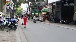 Bán nhà phân lô Nguyễn Ngọc Nại 65m2, 5T, ô tô tránh, kinh doanh giá rẻ