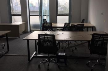 Cho thuê chỗ ngồi chia sẻ, hội trường, địa chỉ đăng ký kinh doanh, tại 86 Lê Trọng Tấn, Thanh Xuân