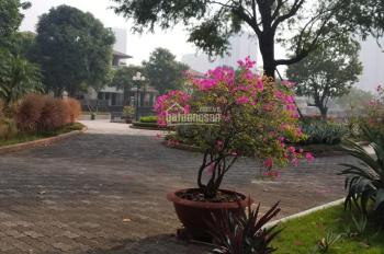 Biệt thự An Hưng, Hà Đông, gần Aeon Mall, 265m2, MT 10m. Giá 22 tỷ