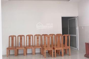 Cho thuê nhà mặt tiền Nguyễn Văn Trỗi, Phường Hiệp Thành