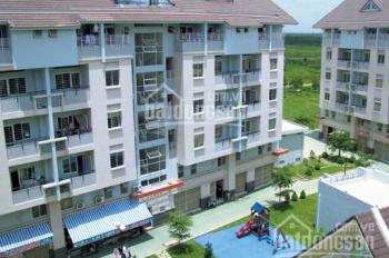 Chính chủ bán căn hộ chung cư Phạm Viết Chánh 2 PN loại 68m2 giá tốt nhất thị trường