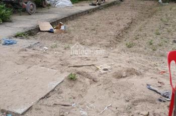 Cần bán gấp 30m2 đất thổ cư Thanh Am, tổ 26 Thượng Thanh. Giá 980 triệu