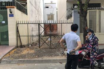 Bán đất đường Lê Đức Thọ, Quận Gò Vấp, giá 6,5 tỷ