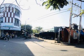 Bán lô đất gần chợ Tân An, đối diện trường học tiện kinh doanh buôn bán ngay: