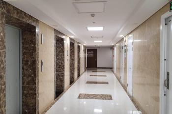 Cần tiền duy trì kinh doanh mùa dịch bán căn hộ ED. 1619 - Eco Dream - 78.46m2 - ban công Đông Nam