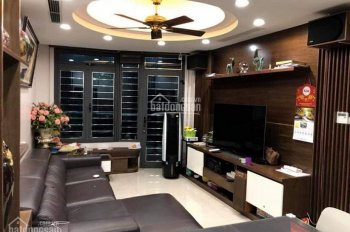 Bán cực gấp nhà phố Yên Lạc, ô tô 20m, Hai Bà Trưng, 65m2, 4T, giá 3 tỷ. LH 0967680095
