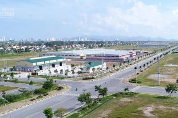 Đất đẹp đất đầu tư Bình Dương, trong khu đô thị mới Bàu Bàng, thổ cư 100% sổ hông riêng. 0963579404