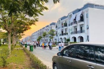 BÁN ĐẤT, NHÀ PHỐ DỰ ÁN LAVILLA GREEN CITY HOT NHẤT LONG AN, GIÁ TỐT