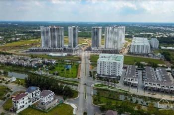 Cho thuê căn hộ cao cấp trong KĐT Mizuki Park. Nguyễn Văn Linh. CĐT Nam Long. LH: 0906612993 Vi