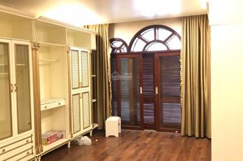 Chính chủ cần bán gấp căn nhà phố Nguyễn Khang, 80m2 6T vị trí cực đẹp, giá 13 tỷ( TL)