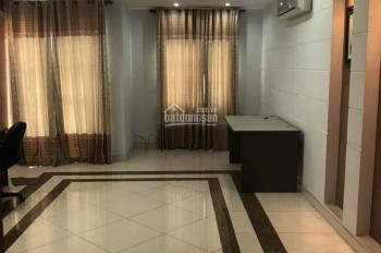 Cho thuê nhà mặt phố P.An Phú, Quận 2, đường 8A: 5x20m, trệt, 3 lầu, giá 35 tr/th. Tín 0983960579