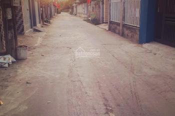 Cần bán nhà kiệt 6m đường Trần Đại Nghĩa, 3PN, kiệt 2 ô tô tải tránh nhau