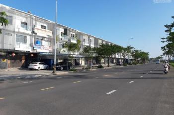 Bán nhà 3 tầng 2 mặt tiền đường Phạm Huy Thông - ven sông Hàn