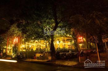 Cho thuê nhà Phố Yên Lạc Quận Hai Bà Trưng DT 60m2 x 3 tầng nhà Hướng Đông Nam LH  Hùng 0928872222