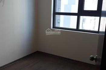 Chính chủ cho thuê căn hộ chung cư Tecco Thanh Trì,2 ngủ, nguyên bản, giá 5tr/tháng. LH 0961436488