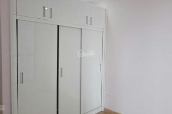 0865721275, cần cho thuê căn 2N-1WC cơ bản giá chỉ 10 triệu/tháng tại Green Bay Mễ Trì